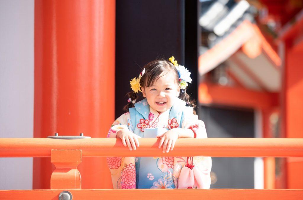shiina photo(しいなフォト)豊中出張撮影
